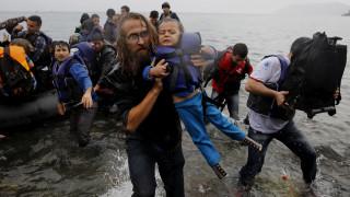 Συνθήκη Σένγκεν: Υποβόσκει έξοδος της Ελλάδας-ζητούν μέγα στρατόπεδο προσφύγων στην Αθήνα