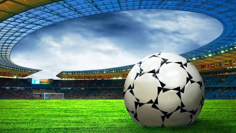 Κατάσχεση περιουσιακών στοιχείων ποδοσφαιρικών ομάδων στην Ιταλία