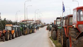 Αγροτικές κινητοποιήσεις: Διάσπαση του μετώπου