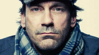 To ανεξάρτητο Χόλιγουντ του Sundance στο φακό του Vanity Fair