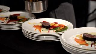 Επάγγελμα σεφ: Καλλιτέχνες ή τεχνίτες;