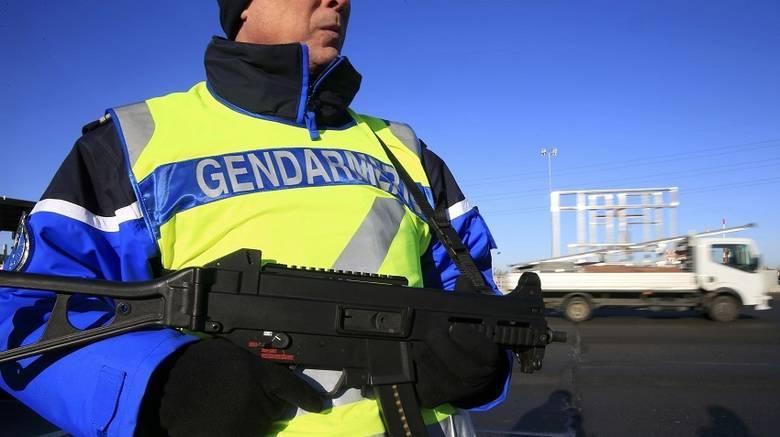 Συνθήκη Σένγκεν: Επιβεβαιώνει τo ενδεχόμενο για κλείσιμο συνόρων η Κομισιόν
