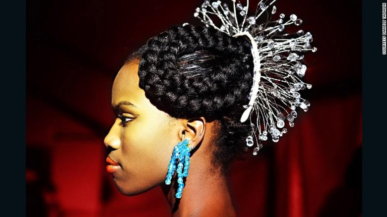 151201173630 fashion tribes daniele tamagni dirriankhe 11