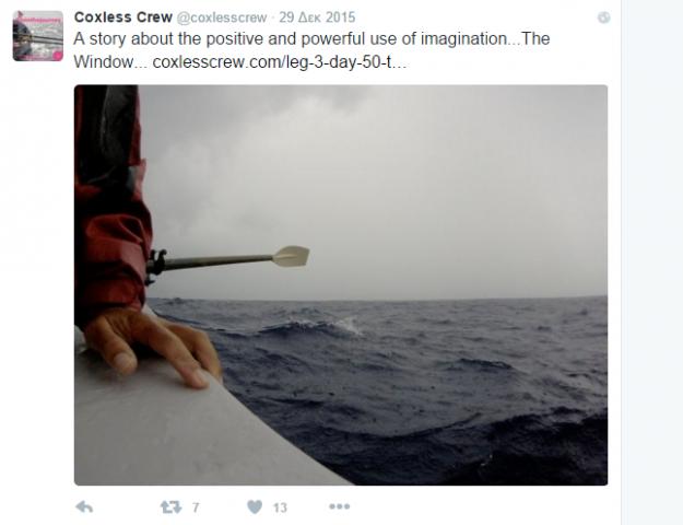 crew 6 waves