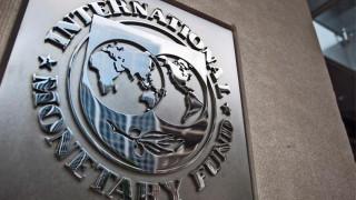 ΔΝΤ: Καμιά συζήτηση «επί του παρόντος» για τις μεταρρυθμίσεις στην αγορά εργασίας