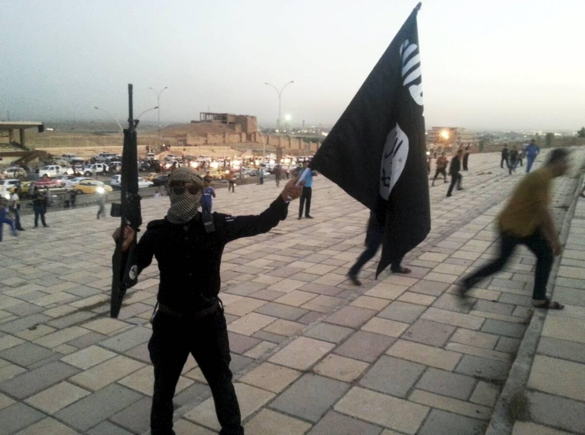 Denmark Mosul 2016 01 07T162034Z 1738234458 GF20000086573 RTRMADP 3 MIDEAST CRISIS IRAQ TURKEY adam