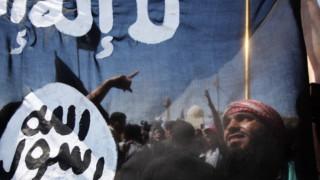 Η Αλ Κάιντα δημοσίοποίησε βίντεο με την απαχθείσα Ελβετίδα μοναχή