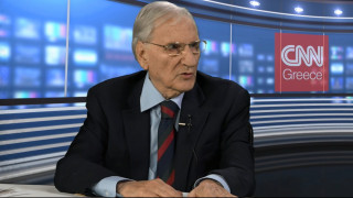 Ο Καθηγητής Φαρμακευτικής Νικόλαος Χούλης προειδοποιεί ότι η γρίπη θα σημειώσει έξαρση το Φεβρουάριο