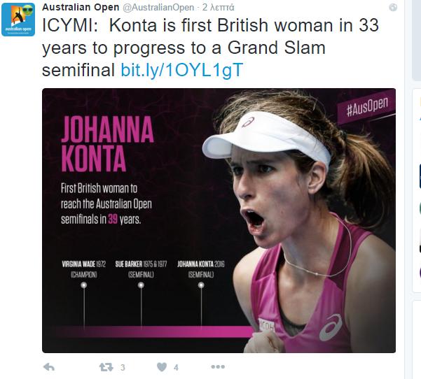 Johanna Konda