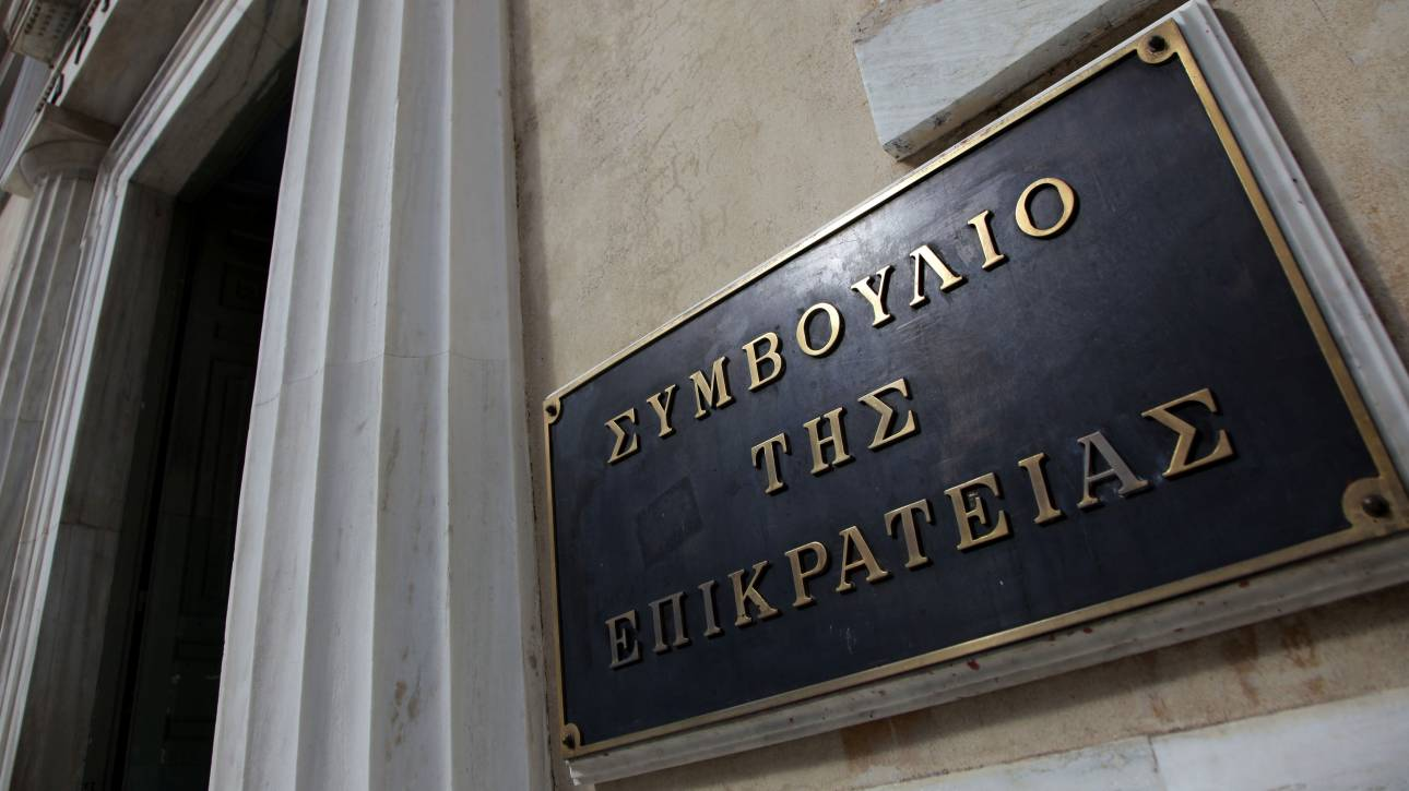 Προς σύσταση η Ειδική Γραμματεία Διαχείρισης Ιδιωτικού Χρέους