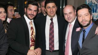 Τρία χρόνια δράσης από το Greek Economic Forum