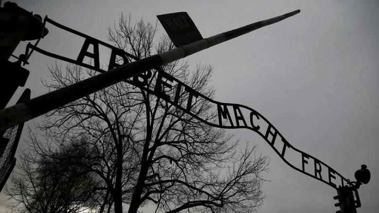 Η τελευταία αποστολή του «Κυνηγού των Ναζί»