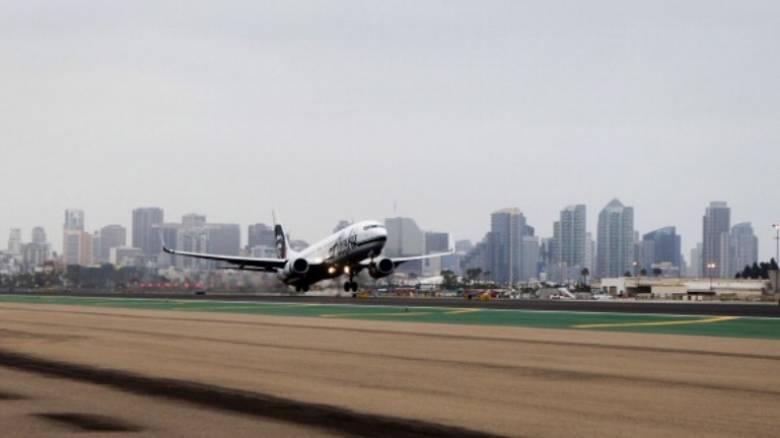 Κυβερνήτης αεροσκάφους συνελήφθη γιατί πιλοτάριζε μεθυσμένος