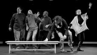 Αρ. Μπαλτάς: Τυφλές αντιδράσεις απέναντι σε μια θεατρική παράσταση
