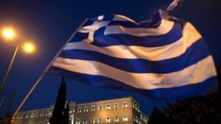 Bελτίωση του οικονομικού κλίματος στην Ελλάδα τον Ιανουάριο