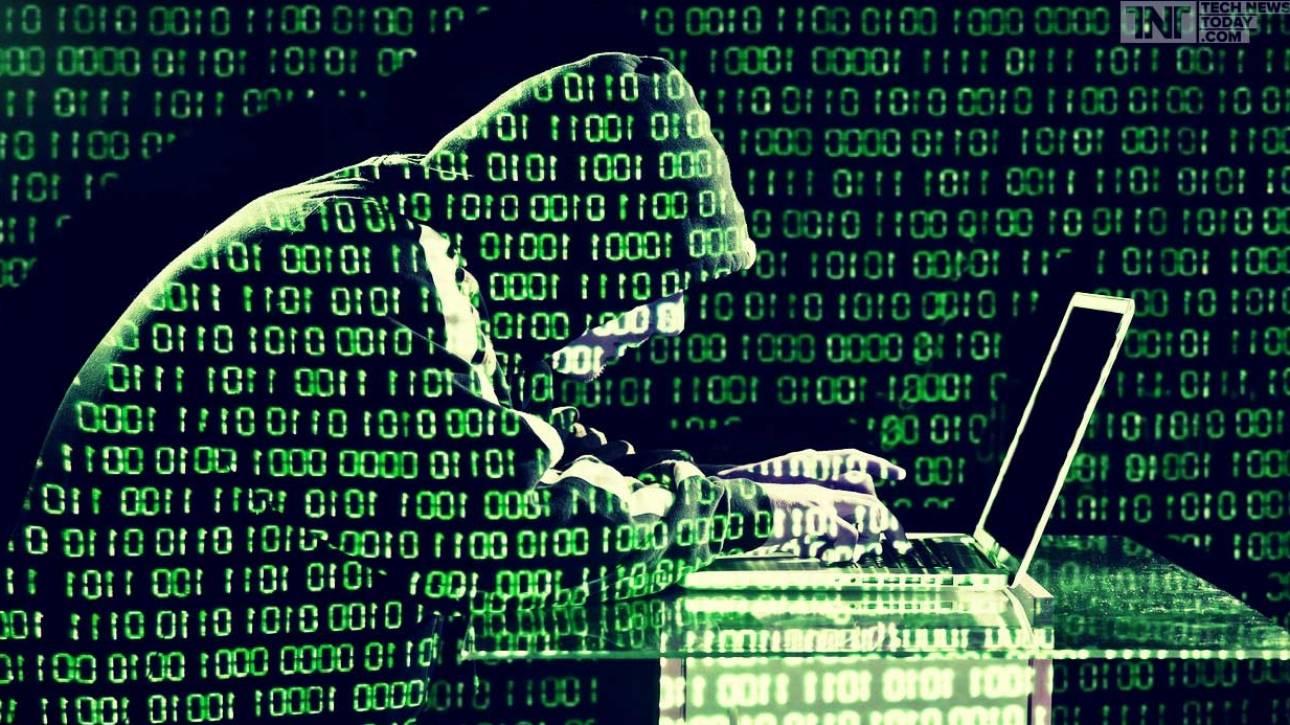 Εντοπίστηκαν μέλη ομάδας χάκερς που στόχευαν σελίδες δημοσίων υπηρεσιών
