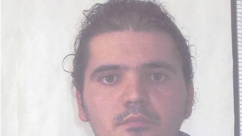 Προφυλακίστηκε ο συζυγοκτόνος της Χαλκιδικής- Μεταφέρεται στη φυλακή Διαβατών