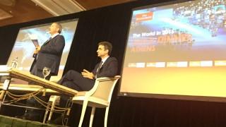 Μητσοτάκης: Ο πρωθυπουργός δεν πιστεύει τις μεταρρυθμίσεις που καλείται να εφαρμόσει