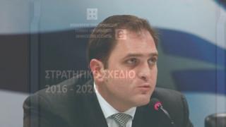 Πως θα περιορίσει η ΓΓΔΕ τη φοροδιαφυγή την πενταετία 2016-2020