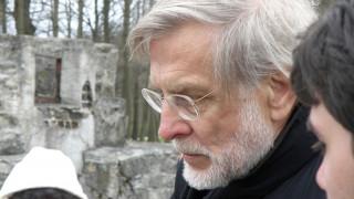 Ο Χ.Φλάισερ εκτιμά ότι θα ανοίξει ο δρόμος για τις γερμανικές αποζημιώσεις