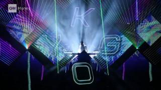 Το μέλλον της μουσικής βρίσκεται online;