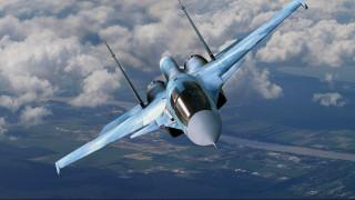Παρέμβαση του ΝΑΤΟ για τη ρωσική παραβίαση στην Τουρκία, να δει τον Πούτιν ζητά ο Ερντογάν