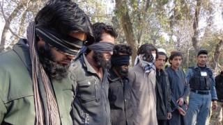 Το Ισλαμικό Κράτος απειλεί τη Δύση με επιθέσεις σε νέο βίντεο