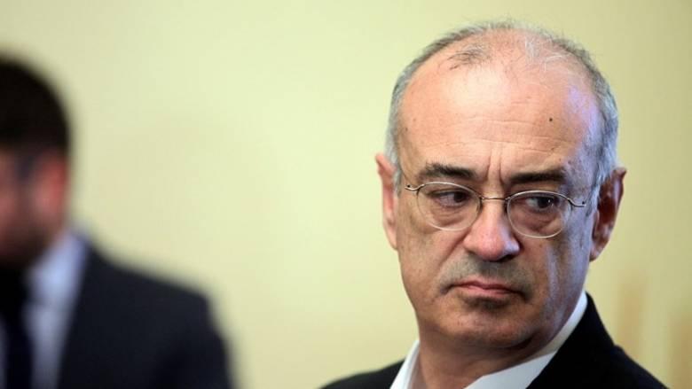 Μάρδας: Η ΝΔ επιβάλλει «γιαλαντζί» νεοφιλελευθερισμό