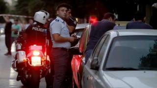 Τζιχαντιστής της αλ Κάιντα συνελήφθη στην Ελλάδα