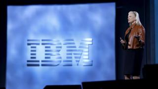 ΙΒΜ: Νέα χρήση των δυνατοτήτων του «Watson» στην καθημερινή ζωή