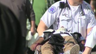 ΗΠΑ: Πυροβολισμοί μεταξύ μοτοσυκλετιστών