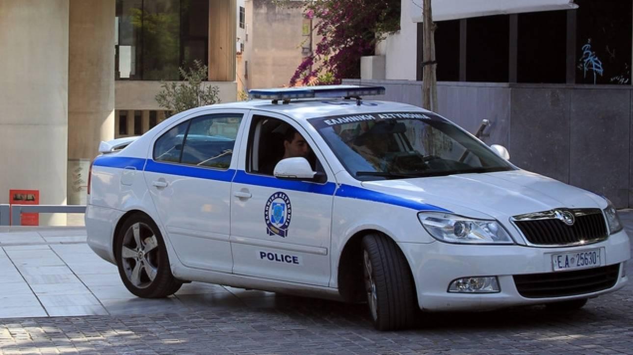 Σύλληψη για τη δολοφονία στο κέντρο της Αθήνας για μία κούρσα ταξί