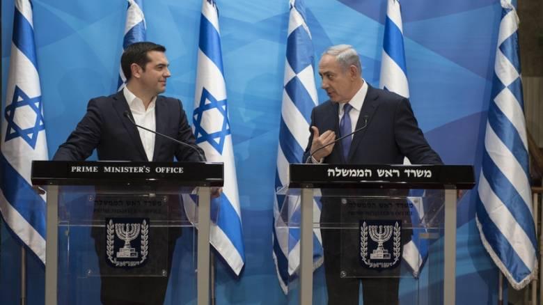 Η νέα Τριμερής Διακήρυξη ανάμεσα σε Ελλάδα, Κύπρο και Ισραήλ και οι αλλαγές στην Ενεργειακή Σκακιέρα