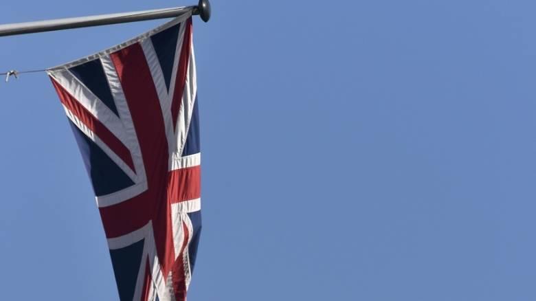 Μ. Βρετανία: Προβάδισμα του Brexit σε νέα δημοσκόπηση