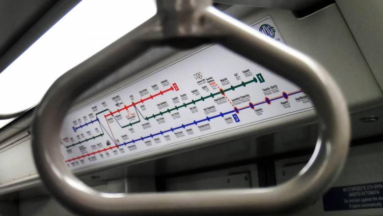 Μέσα μεταφοράς: Αυξήσεις στα εισιτήρια από σήμερα