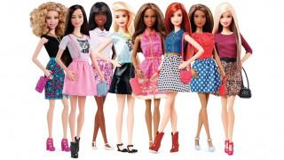 Γιατί έχει σημασία πως μοιάζει η Barbie