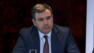 IOBE: Βελτιώθηκε το οικονομικό κλίμα στην Ελλάδα τον Ιανουάριο