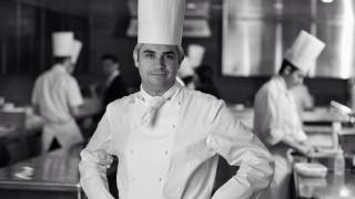 Γιατί αυτοκτόνησε ο καλύτερος σεφ στον κόσμο;