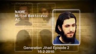 Τζιχαντιστής της Αλεξανδρούπολης: Με κρατάτε χωρίς στοιχεία