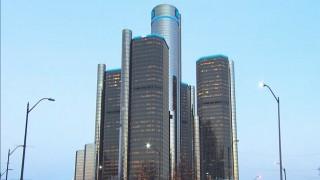 H General Motors πρωτοπορεί στην αυτόματη οδήγηση