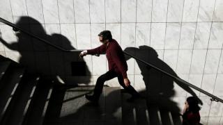 Μέσα μεταφοράς: Αντιπαράθεση στη Βουλή για τις αυξήσεις και για τον πρόεδρο της ΑΤΤΙΚΟ ΜΕΤΡΟ