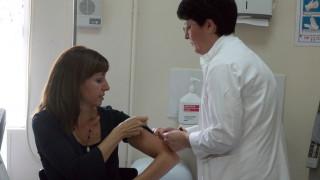 Έξαρση της γρίπης: 34 νεκροί- Πότε θα κορυφωθεί