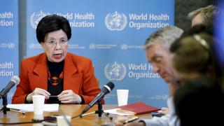 ΠΟΥ: Παγκόσμια απειλή συνιστά ο Ζίκα