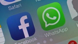 Ρεκόρ χρηστών για το WhatsApp
