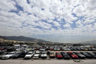 Προς παράταση της απόσυρσης παλαιών ΙΧ αυτοκινήτων έως τις 30 Ιουνίου 2016