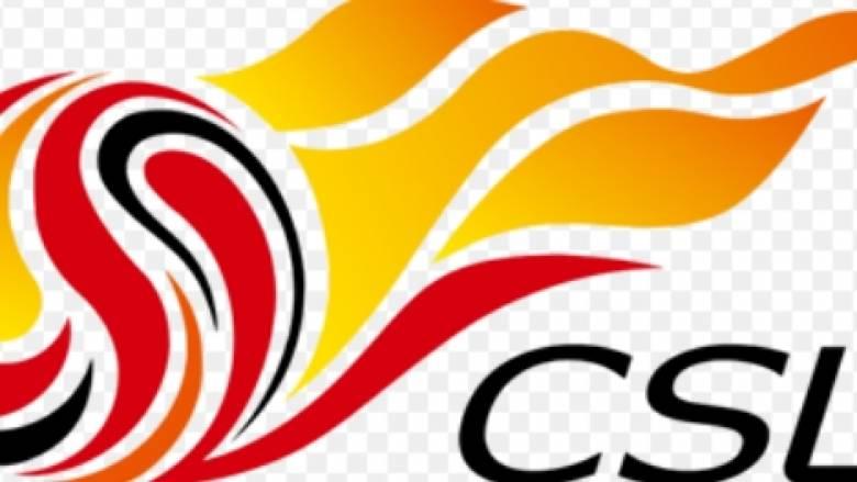 Στο Κινεζικό πρωτάθλημα οι ακριβότερες μετεγγραφές την χειμερινή περίοδο