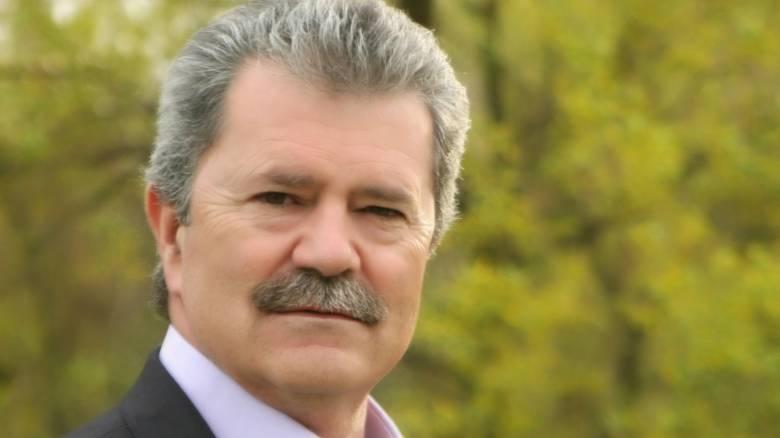 Θετικός ο δήμαρχος Δέλτα στη δημιουργία εγκαταστάσεων για τους πρόσφυγες