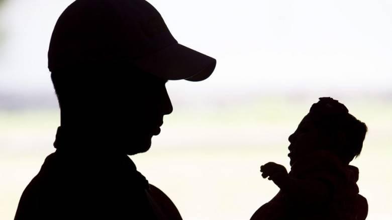 Κίνδυνος εξάπλωσης του ιού Ζίκα σε Ασία και Αφρική