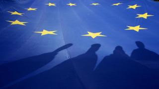 Κολέγιο Επιτρόπων: Eνέκρινε την έκθεση αξιολόγησης Σένγκεν για την Ελλάδα