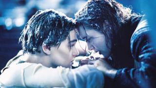 """19 χρόνια μετά τον Τιτανικό η Κέιτ Ουίνσλετ ομολογεί: """"Ο Λεονάρντο δεν ήταν ανάγκη να πεθάνει!"""""""
